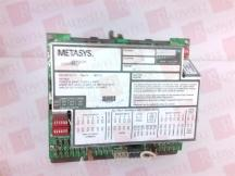 METASYS AS-UNT121-1