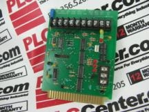 POWERS PROCESS CONTROLS 4889C
