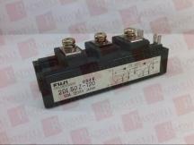 FUGI ELECTRIC 2DI50Z-120
