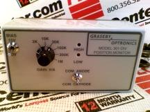 GRASEBY OPTRONICS 301-DIV