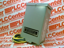 UNITED TECHNOLOGIES CPLOWAMB001A00