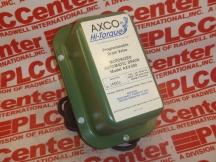 AXCO VALVE CO 39-0231