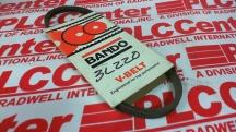 BANDO AMERICAN 3L220