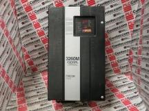 FINCOR 3263M