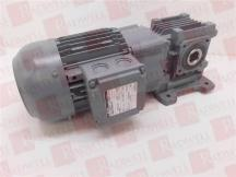 BAUER GEAR MOTOR BS06-14U/DHE08XA4-TB