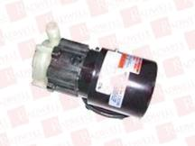 MARCH MANUFACTURING CO 0130-0018-0100