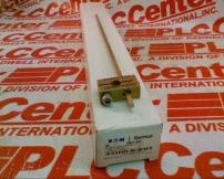 EATON CORPORATION E50-KL581