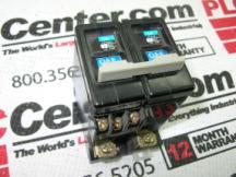FUJI ELECTRIC CP32DI/5