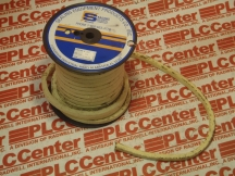 SEPCO ML-4800-1/2