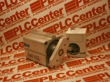 FESTO ELECTRIC ADVL-80-80-A