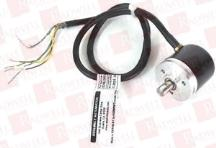 ASSEMBLY PRODUCTS IS280.0601R33.00512.S175