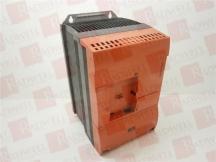 MOVITRAC 31C220-503-4-00