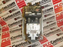 FEDERAL ELECTRIC 502-U221