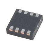 MICROCHIP TECHNOLOGY INC MCP665-E/MF