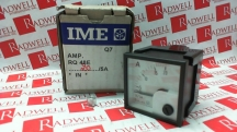 IME AN1251B200