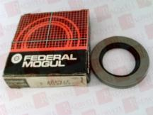 NATIONAL SEAL 40576-S