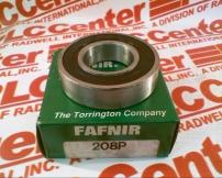 FAFNIR 208P