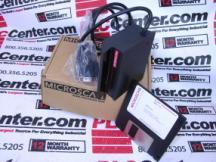 MICROSCAN FIS-0710-0025