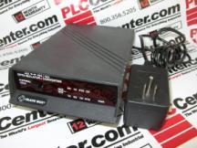 BLACK BOX CORP IC109A