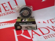BEARINGS LIMITED 63012RS