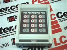 GROUP 4 TEC 8000-5219-A