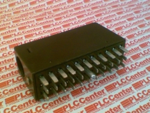 BEAU INTERCONNECT P-3333-CCE