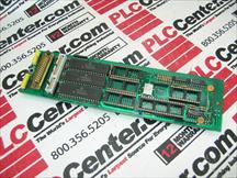 SYSTEME LAUER LCA-022/00I
