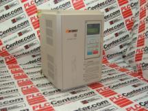 SAFETRONICS C10-4007-1