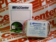 ROBERTSON TRANSFORMER RSN1GPH20120