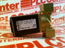 BURKERT EASY FLUID CONTROL SYS 00452746