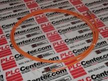 SPECTRACOM CAP7010