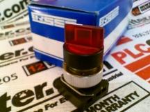 BREMAS ER501300