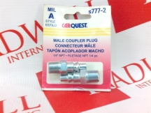 CARQUEST S777-2