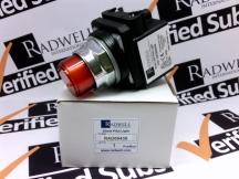 RADWELL RAD00436