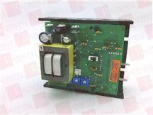 AMERICAN CONTROL ELECTRONICS MMRG-30-U