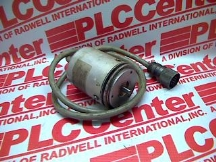 HEIDEN ELECTRONICS ROD426-2500-298-399