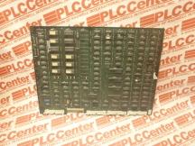 MODICON C516-000