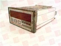 STATUS INSTRUMENTS DM4000U/01/03/000/120V