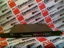 SMC NETWORKS EZNET-16SW