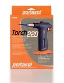 PORTASOL GT220