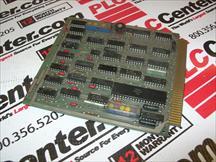 TEC 930247-000H