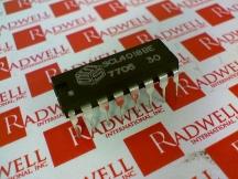 R&E SCL4018BE