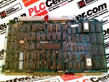 CIPRICO 772B387G01