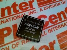 CINCON EC3CB11
