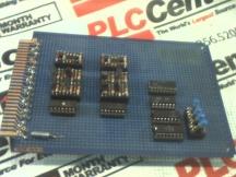 VECTOR ELECTRONICS 4610-1