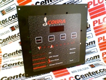 COBRA X1060-64-2