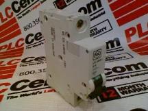 MK ELECTRIC LN-5906S