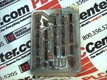 MODE CONTROL 486-104A
