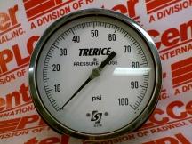 TRERICE 500XGG