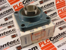 FIT BEARINGS UCF21032
